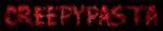 Creepypasta_Logo.png