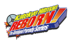 Hitman_Reborn_Logo_Final2.png