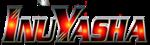Inuyasha_Logo.png
