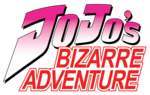 Jojo_s_Bizarre_Adventure_Classic_English