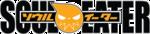Soul_eater_logo.png