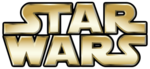 Star_Wars_Logo_PNG_File.png