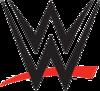 WWE_Network_Logo.png