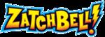 Zatch_Bell_Logo.png