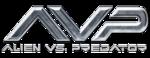 avp-alien-vs-predator-503d3560efee0.png