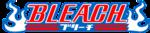 bleach_logo_0.png