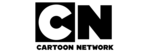 Cartoon_Network_logo_201011.png