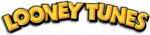 Looney_Tunes_Logo11.png
