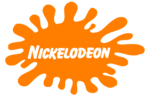 Nickelodeon_Old_Logo11.png