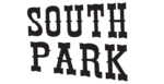 South_Park_TV_LOGO11.png