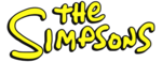 The_Simpsons_logo_-_Yellow.png