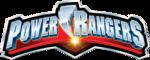 PR_Logo_Disney_Era.png