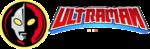 Ultraman_logo.png