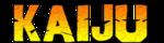 kaiju_logo2.png
