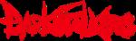 Darkstalkers_logo.png