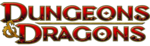 Dungeons_and_Dragons_4th_Edition_Logo11.