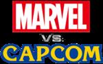 Mvc4_logo11.png