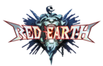 Red_Earth_Logo11.png