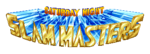 Saturday_Night_Slam_Masters_Logo.png