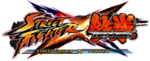 Street_Fighter_X_Tekken_Logo.png