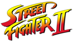 Street_Fighter_II_logo.png