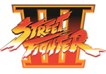 Street_fighter_iii_logo.png