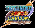 Tatsu_Cap_Logo11.png