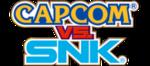 capcom_vs_snk_pro_usa.png