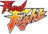 final_fight_vector_logo_1989_by_imleerob