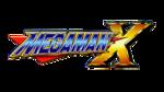 mega_man_x_logo_by_chrismeier018_d71l39i