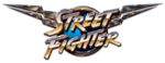 street_fighter_528f9ce9763f0.png