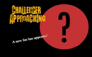 challenger_approaching.jpg
