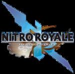 nitroroyale.png