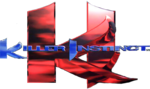 Killer_Instinct_Logo_HD.png