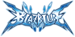blazblue_by_protul.png