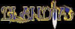 logo-blandia.png