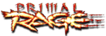 logo_primal_final.png