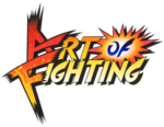 2080822_art_of_fighting_logo.png