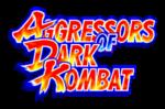 280px_Aggressors_of_Dark_Kombat_Logo.png