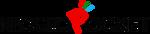 300px_NGPC_logo1.png