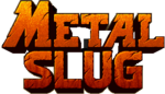 Metal_slug_logo.png