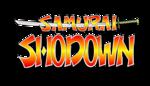Samurai_Shodown.png