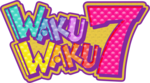 Wakuwaku7logoeng.png