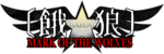 garou_motw_logo_remastered.png