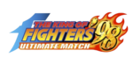 kof98ultimatematch_logoreal.png