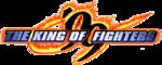 kof99_logo.png