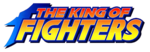 the_king_of_fighters_logo11.png