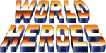 wh1_logo.png
