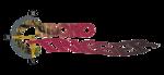 Chrono_Trigger_Logo2.png