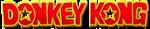 Donkey_Kong_logo.png